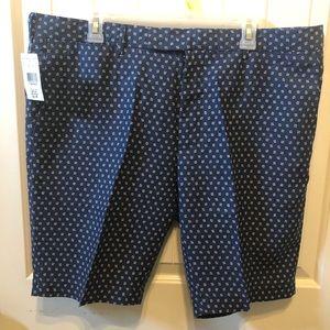 NWT Ralph Lauren Polo men's shorts